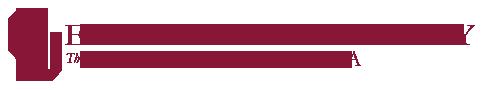 OU Exploring U.S. History Logo